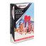 Innovera Innovera® High-Gloss Photo Paper IVR99546