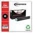 Innovera Innovera Compatible with 43502301 (B4600) Toner, 3000 Yield, Black IVRB4600