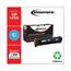 Innovera Innovera Remanufactured CB541A (125A) Laser Toner, 1400 Yield, Cyan IVRB541A