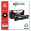 Innovera Innovera Remanufactured CC530A (304A) Toner, 3500 Yield, Black IVRC530A