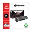 Innovera Innovera Remanufactured CE278A(J) (78A) Laser Toner, 3100 Yield, Black IVRE278J