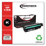 Innovera Innovera Remanufactured CE320A (128A) Laser Toner, 2000 Yield, Black IVRE320A
