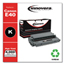 Innovera Innovera Remanufactured, 1491A002AA (E40) Toner, 4000 Yield, Black IVRE40