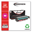 Innovera Innovera Remanufactured CE403A (M551) Toner, 6000 Page-Yield, Magenta IVRE403A