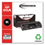Innovera Innovera Remanufactured CE505A (05A) Laser Toner, 2300 Yield, Black IVRE505A