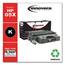 Innovera Innovera Remanufactured CE505X (05X) Laser Toner, 6500 Yield, Black IVRE505X