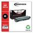 Innovera Innovera Remanufactured CE740A (5525) Toner, 7000 Page-Yield, Black IVRE740A