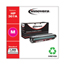 Innovera Innovera Remanufactured CE743A (5525) Toner, 7300 Page-Yield, Magenta IVRE743A