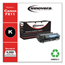 Innovera Innovera Remanufactured 1153B001AA (FX11) Toner, 4500 Yield, Black IVRFX11