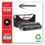 Innovera Innovera Remanufactured 7833A001AA (S35) Toner, 3500 Yield, Black IVRS35