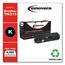 Innovera Innovera Remanufactured TN315BK Toner, 6000 Yield, Black IVRTN315BK