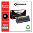 Innovera Innovera Remanufactured TN350 Laser Toner, 2500 Page-Yield, Black IVRTN350