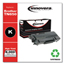 Innovera Innovera Remanufactured TN650 Laser Toner, 8000 Page-Yield, Black IVRTN650