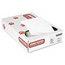 Jaguar Plastics Industrial Strength High Density Commercial Can Liners - Bulk Pack JAGH3860H