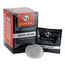 Java Trading Co. Distant Lands Coffee Coffee Pods JAV30400