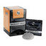 Java Trading Co. Distant Lands Coffee Coffee Pods JAV70500