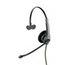 GN Netcom Jabra GN2020 Series Headset JBR2003820105