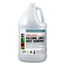 Jelmar CLR® PRO Calcium, Lime and Rust Remover JELCL4PRO