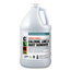 Jelmar CLR® PRO Calcium, Lime and Rust Remover JELCL4PROEA