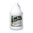 Jelmar CLR® PRO Metal Cleaner JELCLRMC4PRO