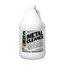 Jelmar CLR® PRO Metal Cleaner JELCLRMC4PROEA