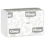 Kimberly Clark Professional KLEENEX® C-Fold Towels KCC01500