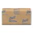Kimberly Clark Professional SCOTT® Single-Fold Towels KCC01700