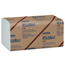 Kimberly Clark Professional WYPALL* L10 Banded Dairy Wipers KCC01770