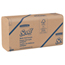 Kimberly Clark Professional SCOTT® 100% Recycled Fiber Multi-Fold Towels KCC01801