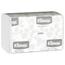 Kimberly Clark Professional KLEENEX® Multi-Fold Paper Towels, KCC01890