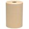 Kimberly Clark Professional SCOTT® GreenSeal Certified Hard Roll Towels KCC02031