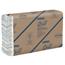 Kimberly Clark Professional SCOTT® GreenSeal Certified C-Fold Towels KCC02920