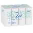 Kimberly Clark Professional Scott® Coreless JRT Jr. Bathroom Tissue KCC04007
