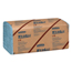 Kimberly Clark Professional WYPALL* L10 Banded Windshield Wipers KCC05123