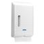 Kimberly Clark Professional Slimfold Dispenser KCC06904