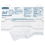 Kimberly Clark Professional Kimberly Clark Professional SCOTT® Personal Sanitary Toilet Seat Covers KIM07410PK