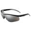 Kimberly Clark Professional KLEENGUARD* V40 Contour Eye Protection KCC08155
