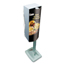 Kimberly Clark Professional Scott® Mega Cartridge Napkin System Dispenser KCC09023