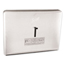 Kimberly Clark Professional REFLECTIONS* Toilet Seat Cover Dispenser KCC09512