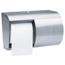 Kimberly Clark Professional Double Roll Coreless Tissue Dispenser KCC09606
