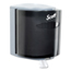 Kimberly Clark Professional Kimberly Clark Professional IN-SIGHT* Roll Control Center-Pull Towel Dispenser KIM09989