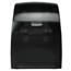 Kimberly Clark Professional Kimberly Clark Professional* Electronic Touchless Roll Towel Dispenser KIM09992