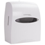 Kimberly Clark Professional Kimberly Clark Professional* Electronic Touchless Roll Towel Dispenser KIM09993