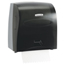 Kimberly Clark Professional Kimberly Clark Professional* SCOTT® Slimroll™ Hard Roll Towel Dispenser KIM10441