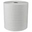 Kimberly Clark Professional Kleenex® Hard Roll Towels 600' KCC11090