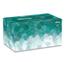 Kimberly Clark Professional Kleenex® Ultra Soft Hand Towels KCC11268