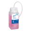 Kimberly Clark Professional KLEENEX® Foam Skin Cleanser with Moisturizers KCC11280