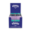 Kimberly Clark Professional KLEENEX® Facial Tissue Pocket Packs KCC11975