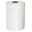 Kimberly Clark Professional Scott® Slimroll™ Hard Roll Towels KCC12388