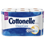 Kimberly Clark Professional Kleenex® Cottonelle® Ultra Soft Bath Tissue KCC12456